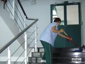 常州武进区开荒保洁,玻璃清洗15851961323地毯清洗