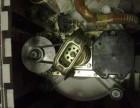 淮安伊莱克斯洗衣机售后维修电话是多少