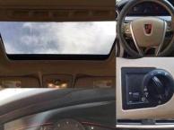 荣威 款 550 1.8 手动 启悦版个人一手车按时保养零事故