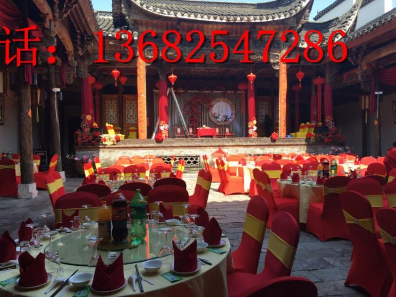 东莞南城最佳上门围餐/优质流动酒席/南城上门包办婚宴酒席