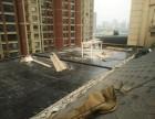 沧州钢结构阁楼制作隔层隔断跃层阁楼混凝土浇筑