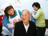 养老单位引入智慧养老几大显著优点