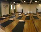 杭州婵院瑜伽会员练习教练培训 VIP私教 孕产瑜伽