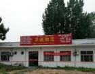 汤阴高速口门面房、仓库、厂房、停车场