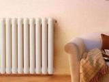 长期使用暖气片如何进行保养呢