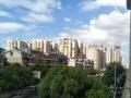 滨江新区、十字路口、优质办公房、周边配套成熟、、、