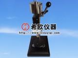 橡胶邵氏硬度计(A型,C型,D型)价格优惠