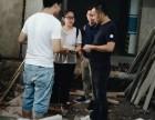 重庆天古装饰公司,什么是全案 和整装有什么区别?