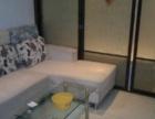 出售崇文门附近7号地铁,精装公寓二居金世纪嘉园小区(学区房)