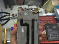肇庆小米MAX换外屏换玻璃换液晶 肇庆小米维修爆屏