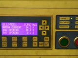 寿力空气压缩机
