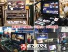 南京高清切换台 高清摄像摄影 航拍 摇臂 设备租赁