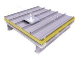 厦门铝镁锰屋面板厂家 普乐士钢业