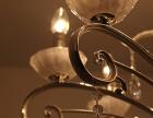 涨姿势,吊灯、壁灯,新房装修不同区域灯具选择