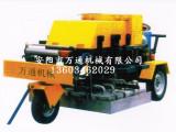 安阳万通机械-专业的自行式路面清扫设备供应商,路面清扫设备