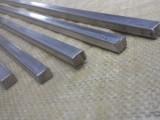 厂家直销进口SUS316F不锈钢易车棒