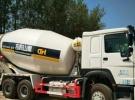转让 水泥罐车亚特重工精品原装黄金方量低价出售面议
