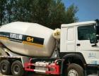 转让 水泥罐车亚特重工精品原装黄金方量低价出售