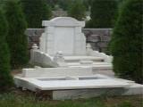 合肥都有哪些公墓,一块墓地多少钱
