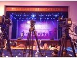 东莞摄像机出租带摄像师