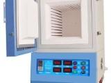 苏州高温箱式炉1800度马弗炉电阻炉