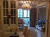 襄樊-汉江明珠城3室2厅-4000元