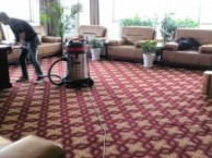 淮北星海专业大理石 地毯清洗 太阳能空调 清洗 移机