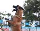 中山伊甸护卫犬训练基地 专业训犬,优质导师,你的选择!