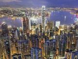 中国香港注册公司要多少钱