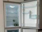 美的牌台式冰箱