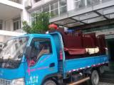 罗江双庆搬家价格从优,单位,搬设备,钢琴,移空调