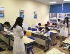 上海金山初一全科辅导 初二语文补习 初三英语辅导