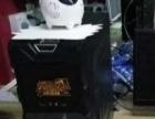 英特尔双核2G内存160G硬盘 闲置出货