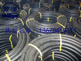 长期批发光面橡胶胶管 光面编织胶管 耐高温光面胶管