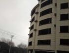 金东赤松综合市场六层总面积约1550平米电梯房租售