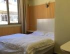 双港东街江西理工对面 包赚钱的旅馆宾馆转让