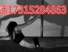 华翎舞蹈钢管舞教练班 一次交费 终身学习