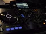 大同学DJ,大同DJ打碟培训,大同1对1DJ培训哪家实力强