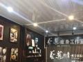 温州艺龙专业纹身,洗纹身,修改失败纹身