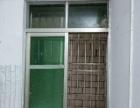 赤坎海建路单房带厕所厨房