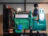 200kw柴油发电机组,柴油机