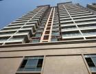太平广场 万富国际 2室 2厅 86平米 出售