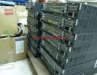 诚信15载专业搞回收 笔记本 服务器 网络基站 废旧电脑回收