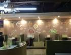福田高档餐厅转让 有15个包间 停车方便可做KTV