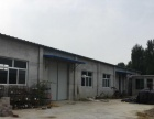 出租两个新市区周边 马厂村附近 厂房 500平米