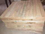 上海出口木箱-木制包装箱-木托盘吕巷镇昌