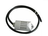 邯鄲清易CG-02-M 微型室內溫濕度變送器溫室養殖用小型