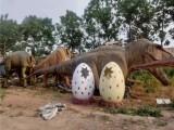 恐龙模型出租仿真恐龙模型生产厂家专业机械电动恐龙模型定制
