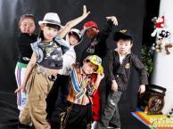 常州少儿爵士舞 现代舞 街舞培训班开课了,提高孩子综合技能