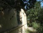 院落出售 位于乌市米东区铁厂沟峡门子旅游区内院落